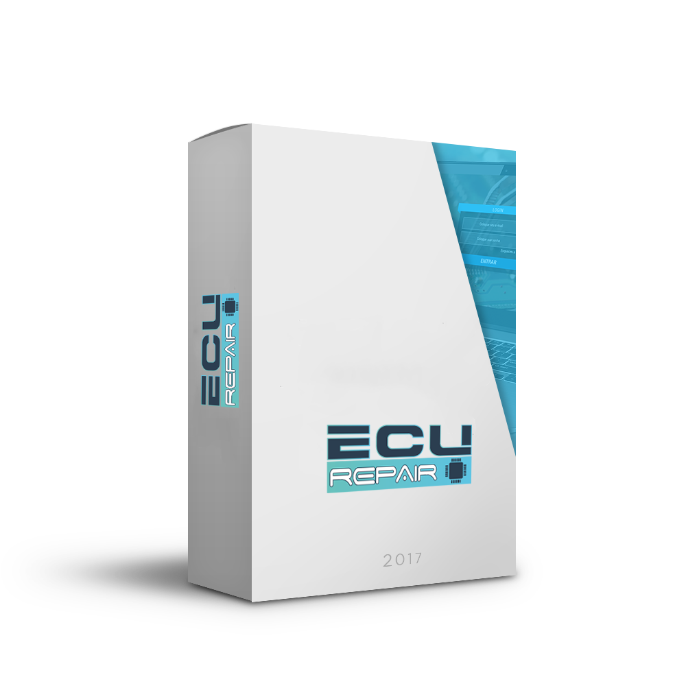 mockup-ecu-repair-box-ecu-repair
